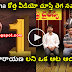 Viva Harsha Comedy Spoof On Sri Chaitanya And Narayana With Unstoppable Laugh
