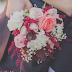 Inspirations florales pour un mariage d'automne