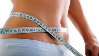"""<img src=""""adelgazar-barriga.jpg"""" alt=""""esta es una dieta efectiva para que tu organismo queme la grasa abdominal"""">"""
