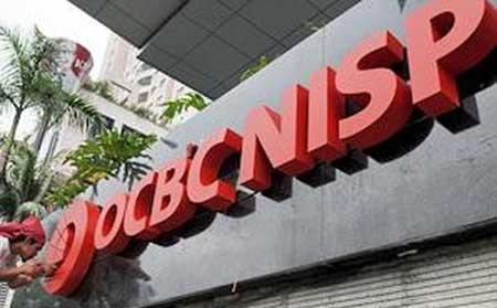 Cara Komplain ke Bank OCBC NISP Indonesia
