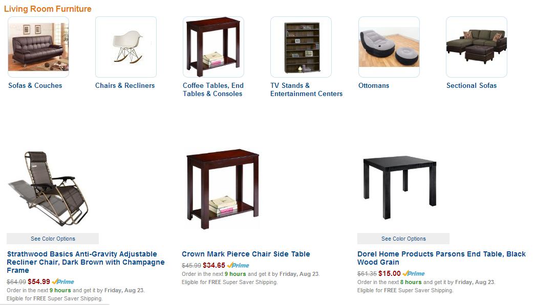 labor day weekend 2013 furniture sales best holiday pictures. Black Bedroom Furniture Sets. Home Design Ideas