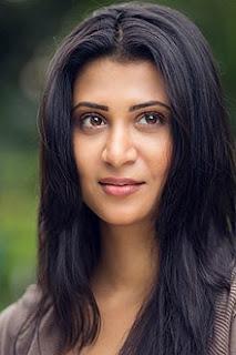 parineeta-borthakur-biography-wiki-age-height-weight-husband-career
