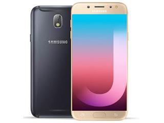 تعريب جهاز Galaxy J7 Pro SM-J730FM 7.0