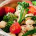 No todas las dietas veganas son saludables