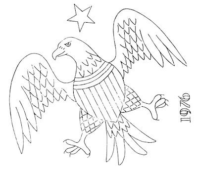 https://4.bp.blogspot.com/-G_kxoRvB03g/WUFs06oBNJI/AAAAAAAATkY/KcjTAuCiJGc3croOrcjeOQ-xyoNDj9TRgCLcBGAs/s400/eagle.jpg