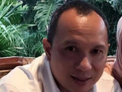 Akademisi Unila Minta KPU Umumkan Dana Kampanye Paslon Pada Pilgub Lampung 2018