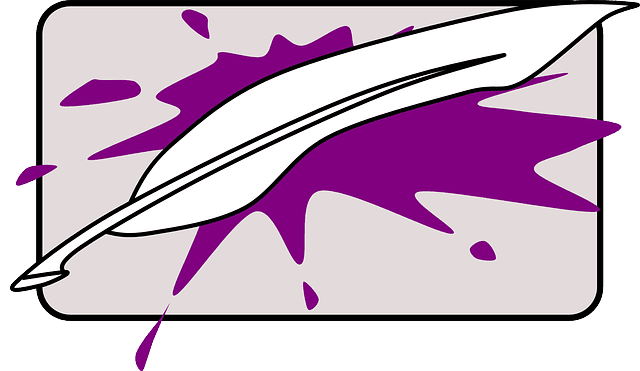 Kata-kata variasi pbb