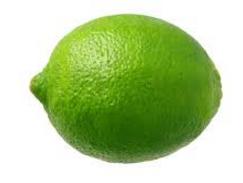 Lemon,Lime meaning in English, hindi, telugu,tamil,marathi,Gujrathi,Malayalam,Kannada