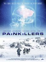 Painkillers (2015) online y gratis