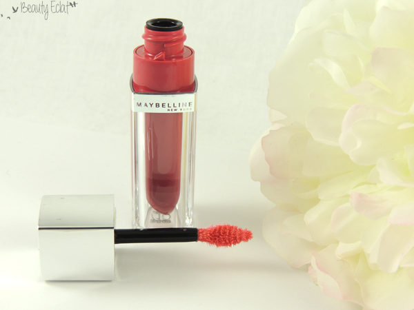 revue avis test color elixir maybelline