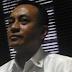 Sabri, Asda 1 Makassar Pukul Seorang Wartawati