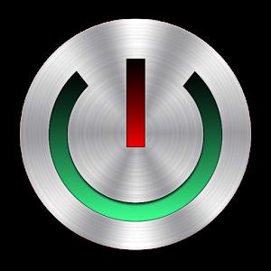Screen Lock Pro v4.6p Paid APK