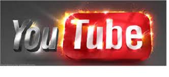 صانع محتوى يوتيوب