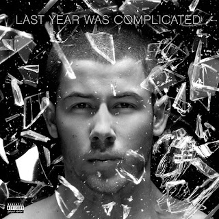 Nick Jonas - Bacon (Feat Ty Dolla $ign) Lyrics