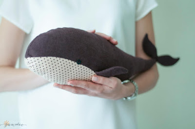 https://www.etsy.com/listing/213770867/on-sale-whale-toy-pillow-primitive-small?ref=teams_post