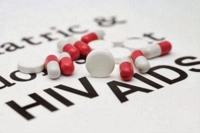 durée grippe intestinale