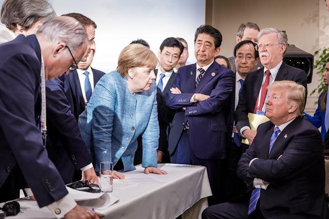 G7  MERTRUM
