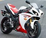 450 cc bike