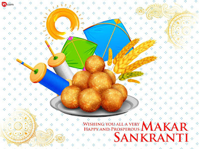 wishing-you-happy-makar-sankranti-images