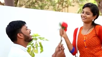 Love Endra God Ne I New Tamil Music Album 2016 | LVM I| RAJA
