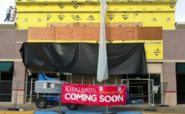 wesley chapel kirklands coming tampa decor kirkland hiring fl stores