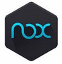 Nox App Player 5.2.1.0 2018 Free Download