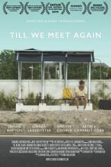 Till We Meet Again - Legendado