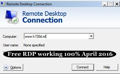 Deskera open-source download management tool