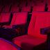 Luty w kinie (Trzy billboardy za Ebbing, Missouri, Plan B, Nowe oblicze Greya, Kształt wody, Kobiety mafii, Pełnia życia)