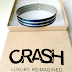 CRASH Luxury Jewels