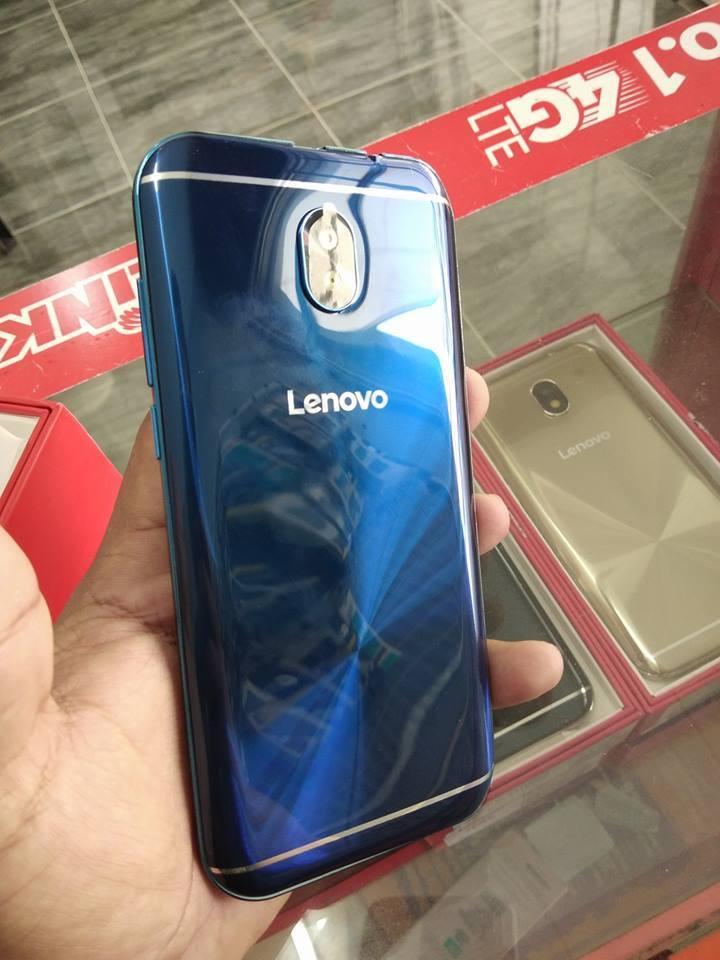 Kedai Jual Phone Murah di Langkawi
