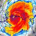 Hoy llegó a su fin la temporada de huracanes
