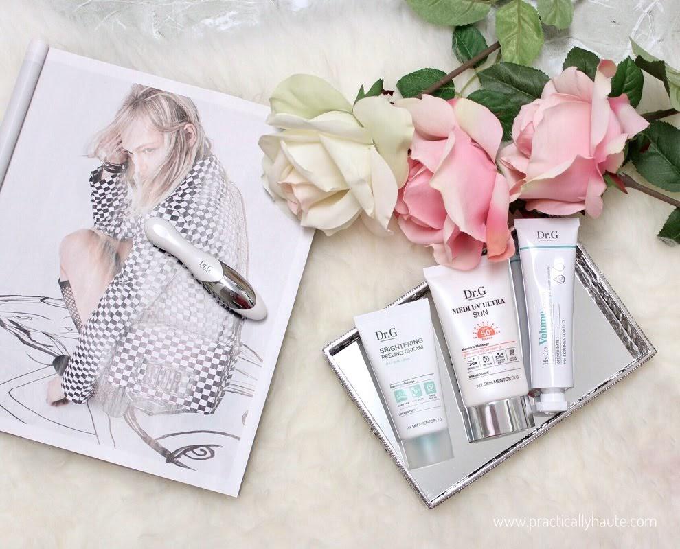 JKNLEE K-Beauty Sample Sale Heads To West Village