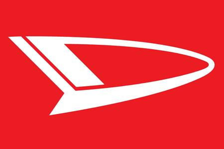 Price List Daftar Harga Mobil Baru Daihatsu 2018