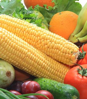 6 Jenis makanan dan minuman yang dapat membuat tubuh kuat dan kebal