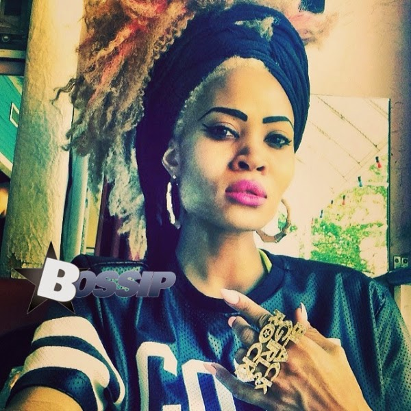 margo love and hip hop dating