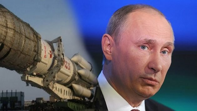 Крыса становится опасной: Путин собирается уйти с Донбасса