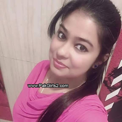 Desi Girls 2016 (4)