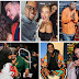 10 Mzansi Celebs we edge hope they must date