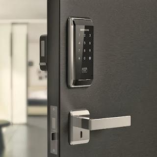 Những loại khóa cửa tốt nhất ngày nay nên sử dụng