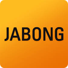 Jabong - Flat 350 Off On Shopping of 500 or More