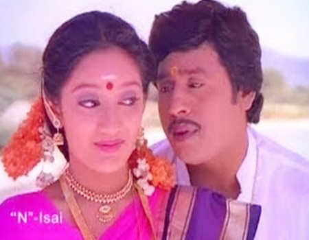 Tamil Evergreen Love Melody Songs   Tamil Film Songs