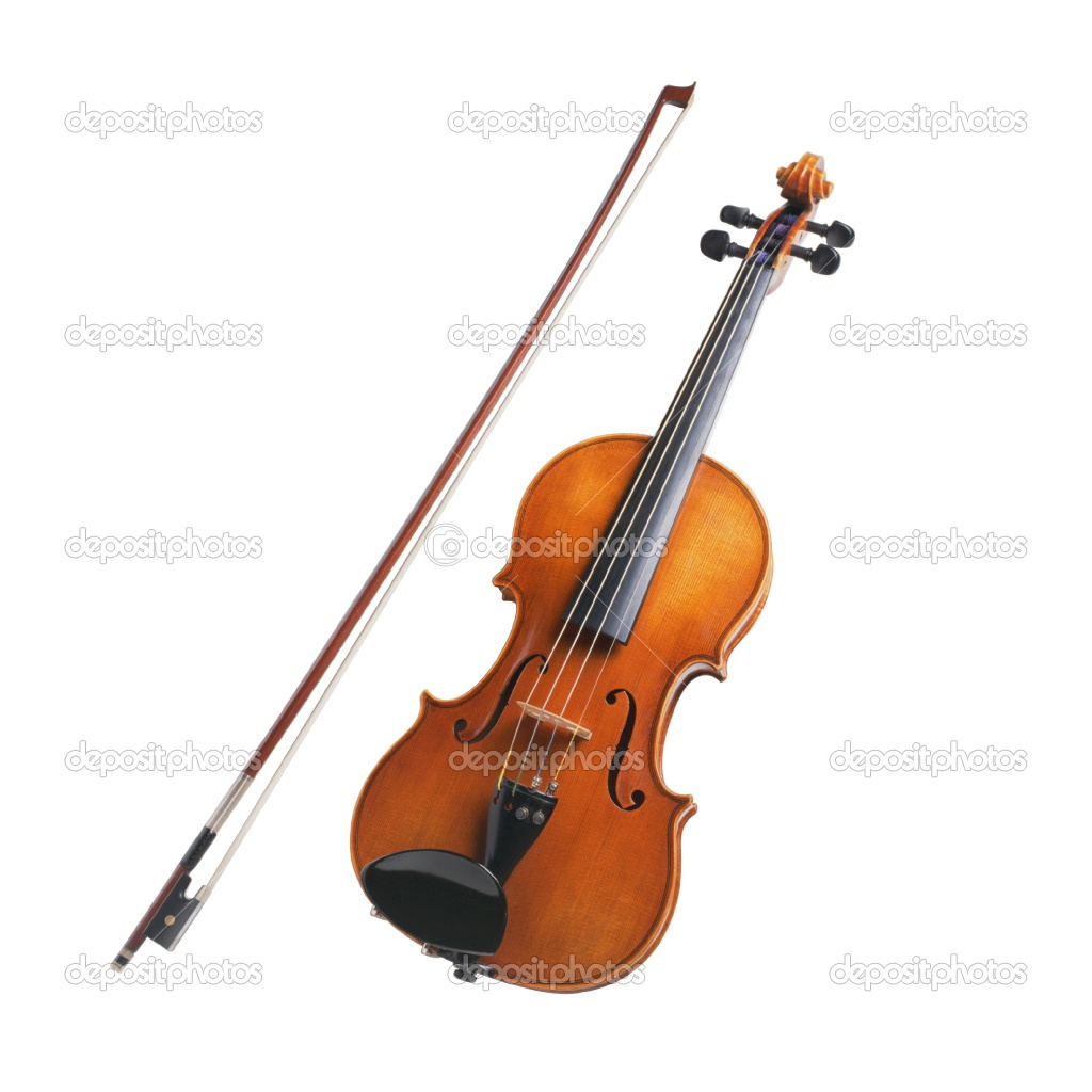 Music: Musical Instruments