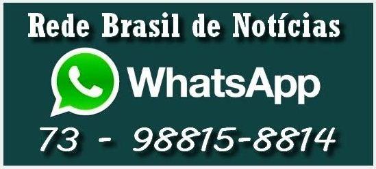 1caf55430f Rede Brasil de Noticias