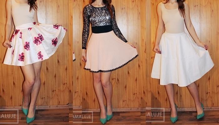 eef15f1c73 Cała prawda o jakości ubrań z Chin (sheinside
