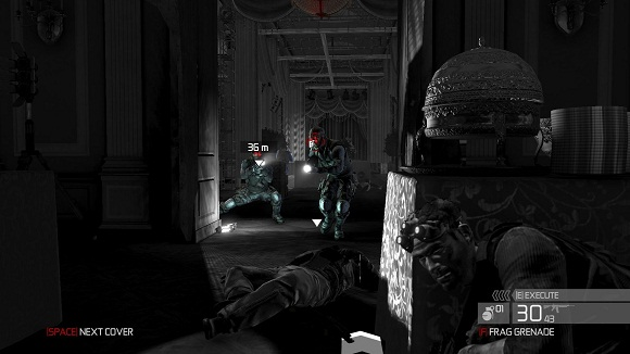 tom-clancys-splinter-cell-conviction-pc-screenshot-www.ovagames.com-4