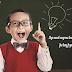 «Սուտասան երեխաներն ու լամպերը» խնդրի ճիշտ պատասխանը