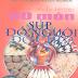 Kỹ Thuật Nấu Ăn Đãi Tiệc 60 Món Súp - Đồ Nguội - Đồ Chua - Triệu Thị Chơi & Nguyễn Thị Phụng