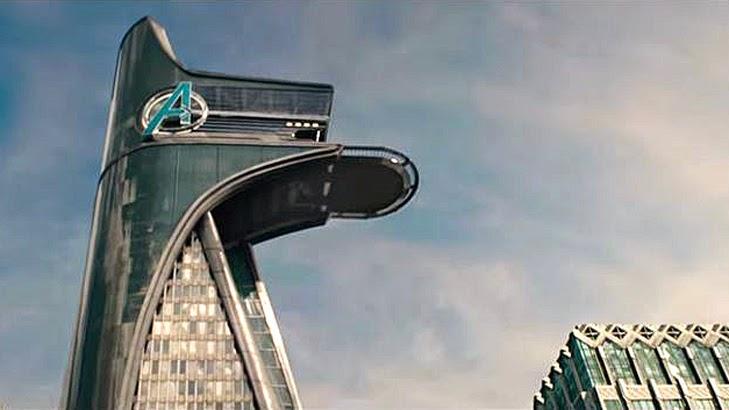 http://4.bp.blogspot.com/-Ga6W4gJvLhA/VRLws8jguPI/AAAAAAAAE14/zhCm5DVPrPs/s1600/ultron-stark-tower-729.jpg