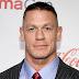 John Cena chce wyprowadzić Romana Reignsa z błędu, ulubiony film oraz piosenka i wiele więcej